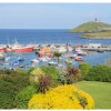 Ballycotton (by the back roads)